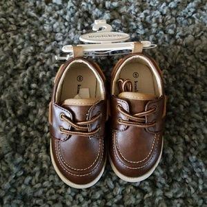 Koala Kids shoes